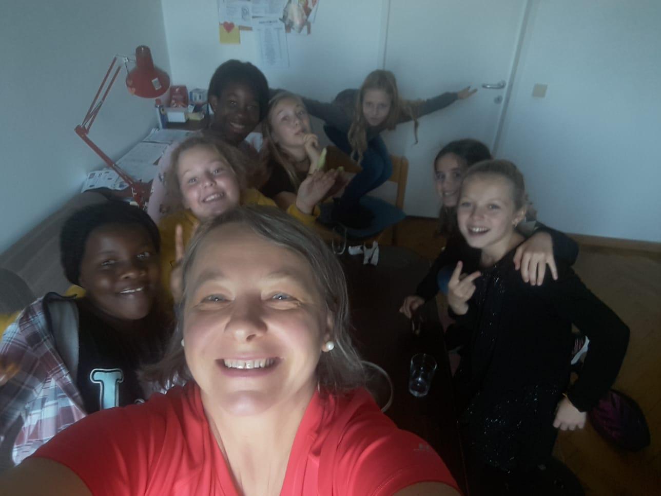 Wien Singles Gratis Kennenlernen Graz Gsting